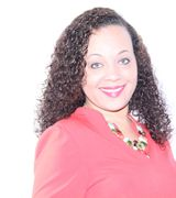 Latonya Robi…, Real Estate Pro in The Woodlands, TX