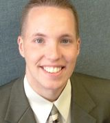 Jason Sorli, Agent in Miller Place, NY