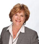 Profile picture for Karen Hoerath