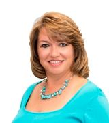 Tammy Marquardt, Agent in Dublin, OH