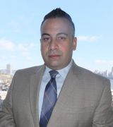 Ezequiel Gon…, Real Estate Pro in 07047, NJ