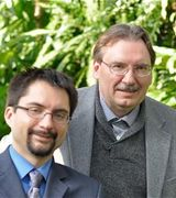 Reed & David Aronow, Real Estate Agent in Saint Paul, MN