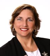 Sherry  Looney , Agent in Baltimore, OH