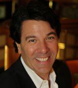 Keith Mishkin, Real Estate Pro in Phoenix, AZ
