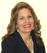 Lisa Weeks, Real Estate Pro in Porter, TX