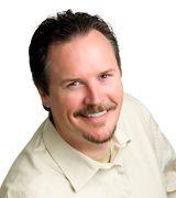 Dave Larsen, Real Estate Agent in Tustin, CA