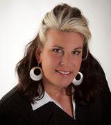 Tina Whiteheart, Agent in Winston Salem, NC