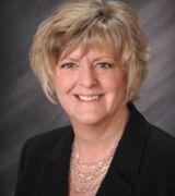 Ellen De Rycke, Agent in Bettendorf, IA