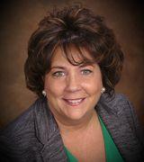 Rhonda Simonson, Real Estate Agent in Hales Corners, WI