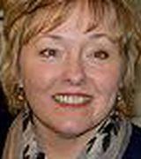 Cherie Frechette, Agent in Cortlandt Manor, NY