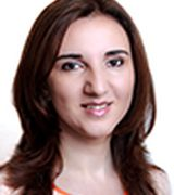 Irina Sepulveda, Agent in New York, NY