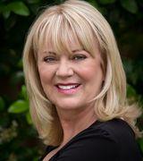 Kathy Smiley, Real Estate Pro in Westlake Village, CA