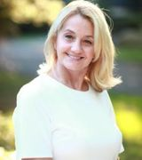 Paula Clark, Real Estate Pro in Hillsdale, NJ