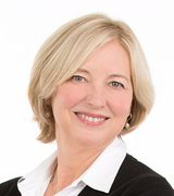 Susan Smith, Real Estate Agent in Pepper Pike, OH