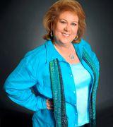 Jackie Ellis, Real Estate Agent in Boynton Beach