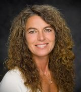 Judy McCombs, Agent in Bend, OR