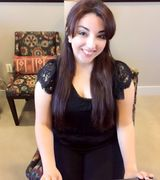 Claire M, Real Estate Pro in San Antonio, TX