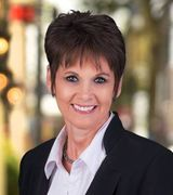 Laurie Hailey, Real Estate Agent in Arlington, VA
