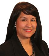 Diana Ramirez, Real Estate Pro in Garland, TX