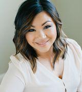 Kira Bautista, Real Estate Pro in Roseville, CA