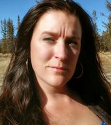 Crystal Robinson, Agent in meridian, ID