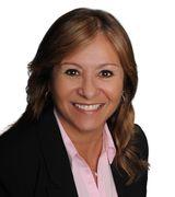 Maggie Cleme…, Real Estate Pro in La Mesa, CA