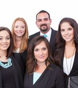 Powerhouse Group, Real Estate Agent in Niceville, FL