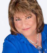 Linda Drylie, Real Estate Agent in San Diego, CA