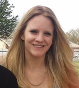 Amberlyn Gas…, Real Estate Pro in Albuquerque, NM