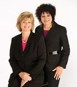 The Maria Accardo Team, Agent in York, PA
