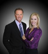 Kris and Keith Myers, Real Estate Agent in Northridge, CA