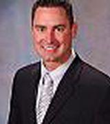 Benjamin Kni…, Real Estate Pro in Mansfield, TX