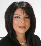 Melissa LoCurto, Real Estate Agent in Sayville, NY