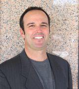 Jeff Mendels…, Real Estate Pro in La Mesa, CA