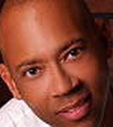 Darrell Burks, Agent in Bal Harbour, FL