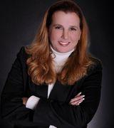Jodi Bettarel, Agent in Temecula, CA