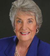 Nancy Larkin, Real Estate Pro in Bellevue, WA