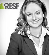 Elizabeth Mo…, Real Estate Pro in Miami, FL