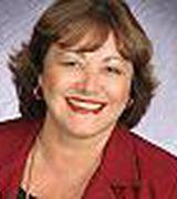 Cynthia da S…, Real Estate Pro in Miami, FL