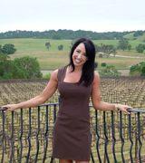 Kelly Sans, Agent in Atascadero, CA