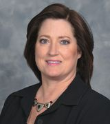 Diane McConaghy, Agent in Coraopolis, PA