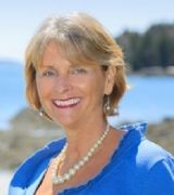 Roxanne York, Agent in Bailey Island, ME