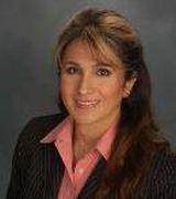 Mitra Neydavood, Agent in Beverly Hills, CA