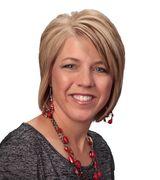Janet Markeson, Real Estate Agent in Tucson, AZ
