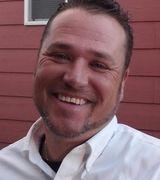 Eric Markows…, Real Estate Pro in Colorado Springs, CO