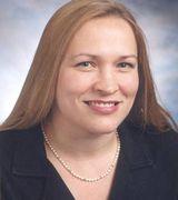 Elizabeth Bendinelli, Real Estate Agent in Spokane, WA