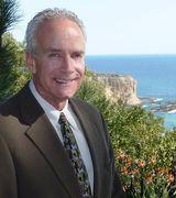 Ali Ahmari, Real Estate Agent in Mission Viejo, CA
