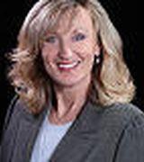 Cynthia Reid, Agent in Fort Worth, TX