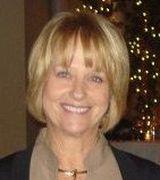 Cathie Curran, Agent in Saline, MI