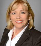 Sheri Bailey, Real Estate Pro in Boerne, TX